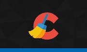 CCleaner PROFESSIONAL 5.60.7307 + CRACK