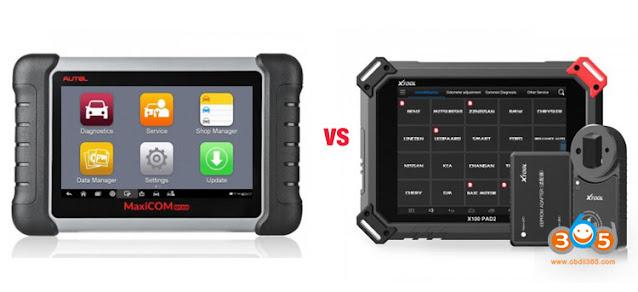 xtool-x100-pad2-vs-mk808