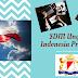 SDM Unggul, Indonesia Produktif