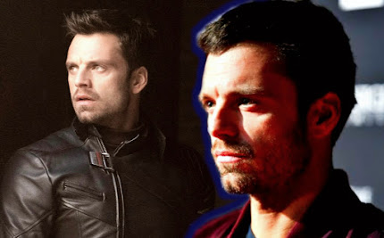 Sebastian Stan opens about On-Set Injuries during Falcon and the Winter Soldier