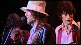 Bob Dylan The Band - Forever Young