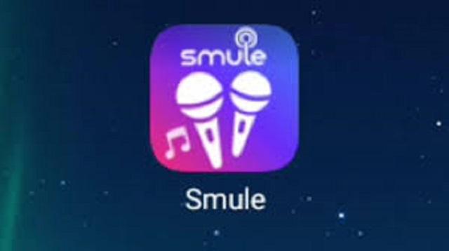 Aplikasi Karoke Terbaik Di Handphone