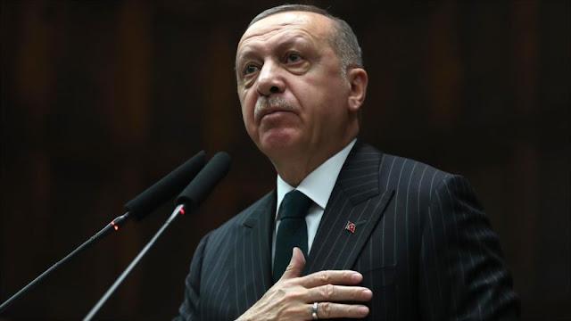 """La UE advierte a Turquía que """"no tolerará"""" el paso de migrantes"""