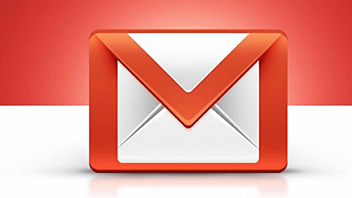 Gmail распространённые проблемы