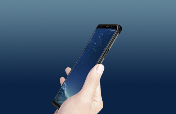 thats-what-samsung-galaxy-s9-looks-like