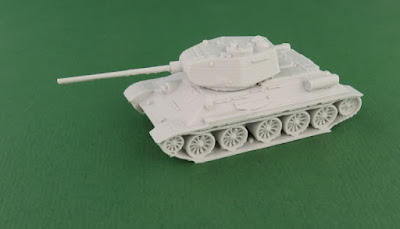 T34 picture 1