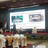 Wakil Ketua KPK RI; Nurul Ghufron: Kepala Daerah Bapak Segenap Rakyat