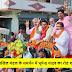 भूपेंद्र यादव ने किया रोड शो, एनडीए प्रत्याशी निखिल के समर्थन में की वोटिंग की अपील