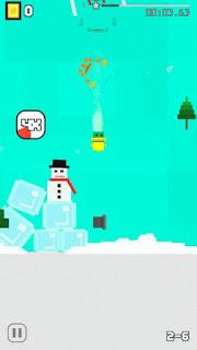 Blocky Blast Apk v1.0.1006 Mod
