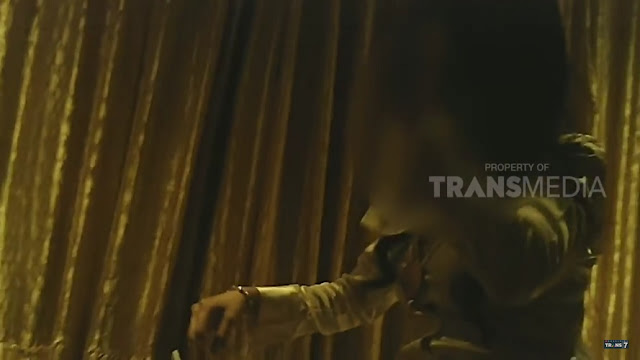 Heboh! Ini Video Trans7 yang Berhasil Bongkar Praktik Terselubung Lantai 7 Alexis