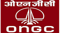 ONGC 2021 Jobs Recruitment Notification of Retired Surveyor and More Posts