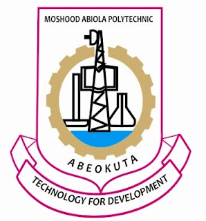 Moshood Abiola Polytechnic 2016/2017 New & Returning Students School Fees Schedule