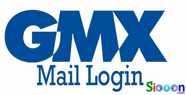 Email GMX, How to Create a GMX Email, GMX Email List, Join Email GMX, How to Register a GMX Email, GMX Email Creating Guide, Step by Step create a GMX Email, How to Create a GMX Email, How to Create a GMX Email, How to Create a GMX Email, How to Create a GMX Email, Create GMX Email Tutorial, Create GMX Email Format, Create GMX Email Example, How to Create a Full GMX Email with Images, How to GMX Email List with Images, How to Easily Make GMX Email with Images , Email GMX, How to Create a Account GMX, Account GMX List, Join Email GMX, How to Register a Account GMX, Account GMX Creating Guide, Step by Step create a Account GMX, How to Create a Account GMX, How to Create a Account GMX, How to Create a Account GMX, How to Create a Account GMX, Create Account GMX Tutorial, Create Account GMX Format, Create Account GMX Example, How to Create a Full Account GMX with Images, How to Account GMX List with Images, How to Easily Make Account GMX with Images, GMX Mail, How to Create a Gmail Email, Gmail Email List, Join GMX Mail, How to Register a Gmail Email, Gmail Email Creating Guide, Step by Step create a Gmail Email, How to Create a Gmail Email, How to Create a Gmail Email, How to Create a Gmail Email, How to Create a Gmail Email, Create Gmail Email Tutorial, Create Gmail Email Format, Create Gmail Email Example, How to Create a Full Gmail Email with Images, How to Gmail Email List with Images, How to Easily Make Gmail Email with Images , GMX Mail, How to Create a Account Gmail, Account Gmail List, Join GMX Mail, How to Register a Account Gmail, Account Gmail Creating Guide, Step by Step create a Account Gmail, How to Create a Account Gmail, How to Create a Account Gmail, How to Create a Account Gmail, How to Create a Account Gmail, Create Account Gmail Tutorial, Create Account Gmail Format, Create Account Gmail Example, How to Create a Full Account Gmail with Images, How to Account Gmail List with Images, How to Easily Make Account Gmail with Images.