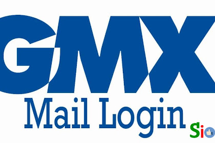 How to Easily and Quickly Create Emails in GMX