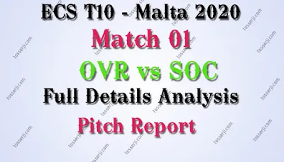 Today Match Prediction Overseas vs Crusaders T10-Malta-1st match