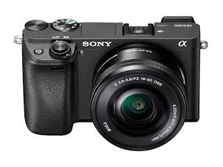 Ngắm nhìn chiếc máy ảnh có tốc độ lấy nét nhanh nhất thế giới