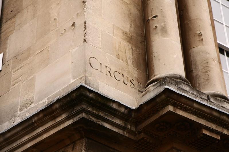 circle bath; the circus bath; half bath inspiration; circus symbols; druid ring; corinthian spa; crescent circus; the circus bath postcode; circus architecture; circus the; the circus cafe and restaurant bath; the circus bath postcode; the circus dental practice bath; the circus dental practice bath; circus restaurant bath menu; bath uk the circus; the circus apartment bath; circus gainsborough; cirque bath taps; circus orthodontics bath; the circus bath famous residents; the circus restaurant bath uk; the circus bath stonehenge; bath with a view uk; oval baths uk; circle restaurant bath; the circus bath menu; the circus cafe bath; circus circle;