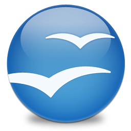Download Portable OpenOffice Multilingual Multiversion Online Apache OpenOffice 4.1.7 Multilingual