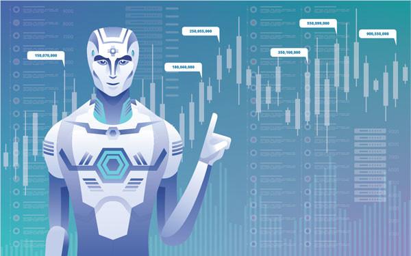 Expert Advisor Terbaik, Robot Trading Khususnya Trading Forex