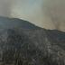 Bιβλική καταστροφή στη  Βόρεια Εύβοια Βίντεο από ψηλά [βίντεο]