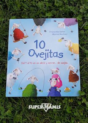 http://www.boolino.es/es/libros-cuentos/10-ovejitas/