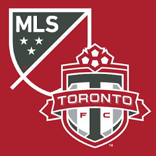 Tfc-mls-new-logo