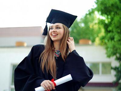 pendidikan itu penting bagi perempuan