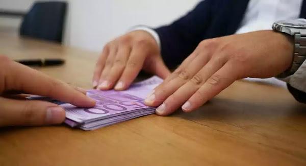 Κοινωνικό μέρισμα 2019: Πότε υποβάλλονται οι αιτήσεις, πότε θα πιστωθούν τα χρήματα