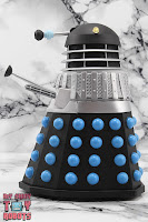 History of the Daleks #4 18