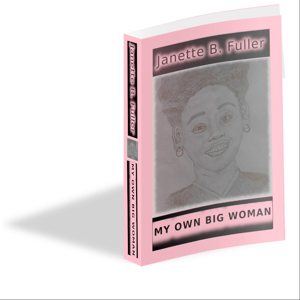 Novel by Janette B. Fuller