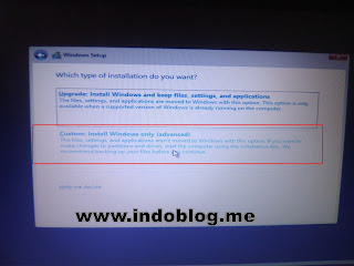 cara aktivasi windows 7 ultimate