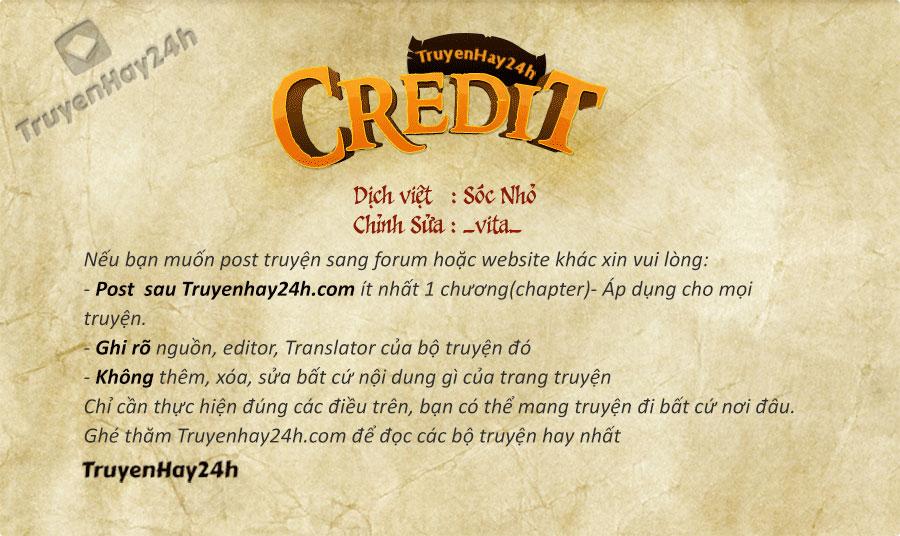 Phong Vân Tân Tác Thần Võ Ký Chap 26 - Next Chap 27