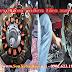 Làm mâm lửa, điện xe máy SH uy tín tại HCM