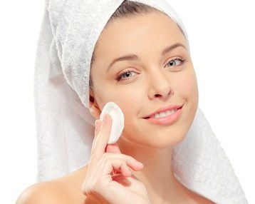 Home Remedy to Soften Wrinkles