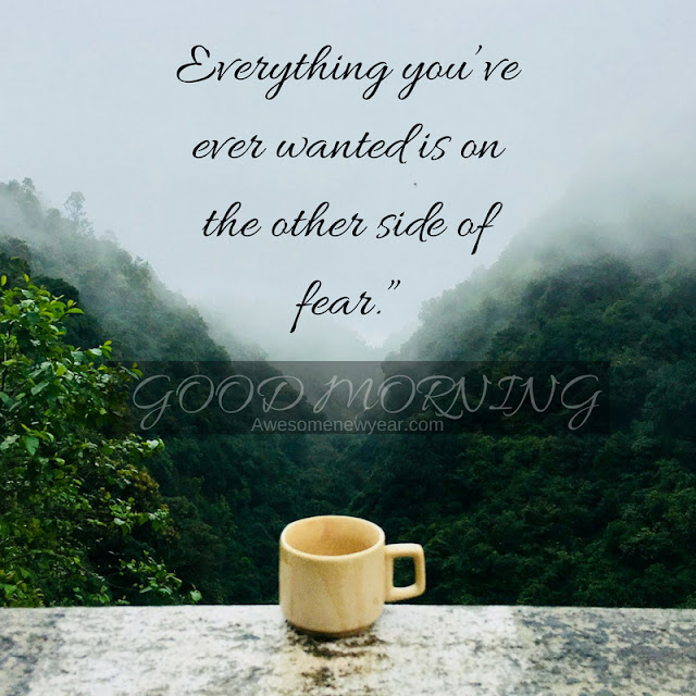 Download Gud Morning Coffee Quotes