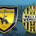 Hellas Verona x Chievo – O Derby Della Scala