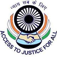 District Legal Services Authority Vaishali 2021 Jobs Recruitment Notification of Para Legal Volunteer 100 Posts
