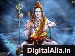 god shiva wallpaper hd download