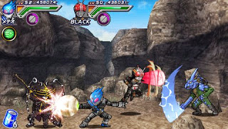 all-kamen-rider-generation-2-ppsspp-iso-cso