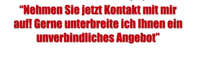 HOCHZEITS-DJ AUF RUEGEN - DJ FISCHER SPEZIAL