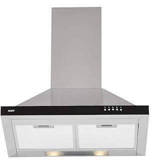 Kaff 60 cm 1000 kitchen chimney