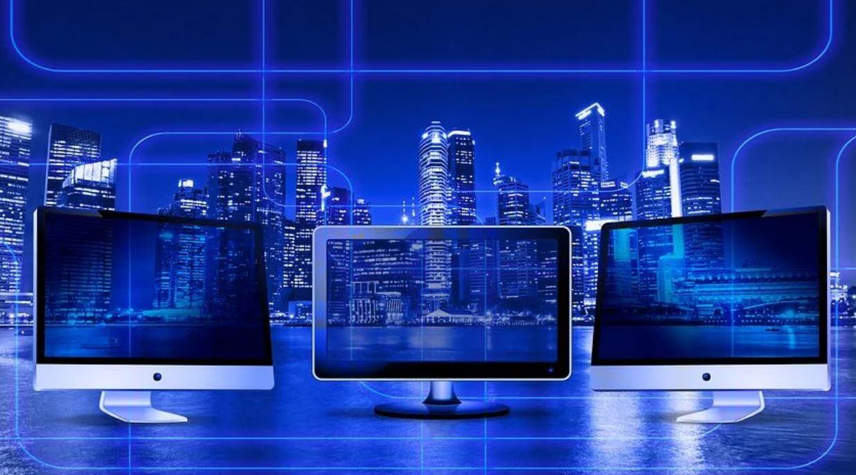 التحول الرقمي في القطاع المصرفي