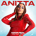 Anitta - Amor Real (Holiday Song) - Single [iTunes Plus AAC M4A]