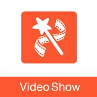 برامج تقطيع الفيديو