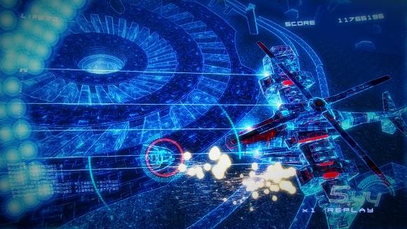 REVOLVER360-REACTOR-PC-SCREENSHOT-WWW.OVAGAMES.COM-2