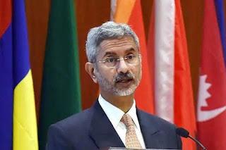 india-connect-with-china-jaishankar