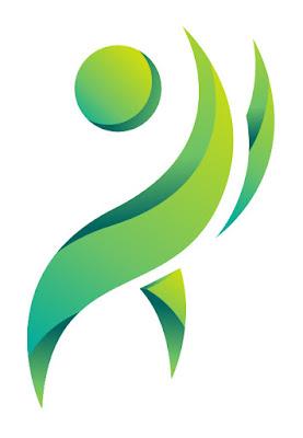تصاميم شعارات جاهزة حجم كبير للتحميل مجانا 3
