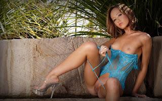 普通女性裸体 - Alana%2BSummers-S01-028.jpg