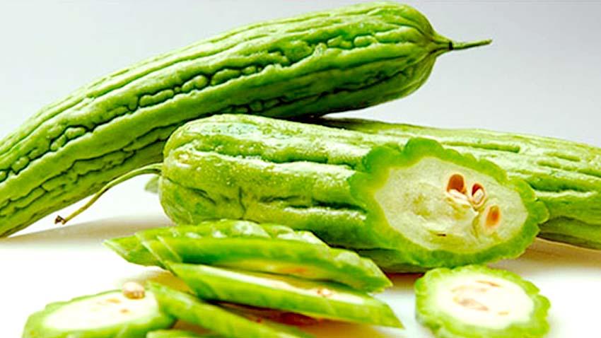 Mengolah Sayur dan Buah Menjadi Jus Untuk Diet Sehat