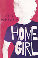 https://www.kunstmann.de/buch/alex__wheatle-home_girl-9783956143557/t-2/